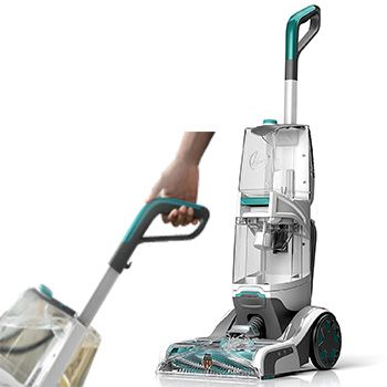 Hoover-Smartwash-Automatic-Cleaner-FH52000