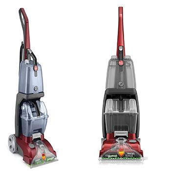 Hoover-Power-Deluxe-Carpet-Washer