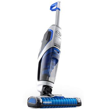 Hoover ONEPWR Cordless FloorMate