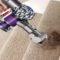 10 Best Vacuum For Stairs | Secret Revealed To Achieve Spotless Stairs