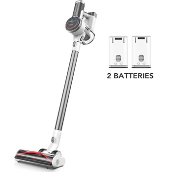 Tineco A12 Master Cordless Vacuum Cleaner