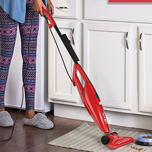 Dirt Devil Stick Vacuum Cleaner